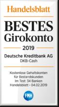 bestes-girokonto2019