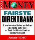 fairste_direktbank