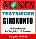 testsieger-bestes-girokonto
