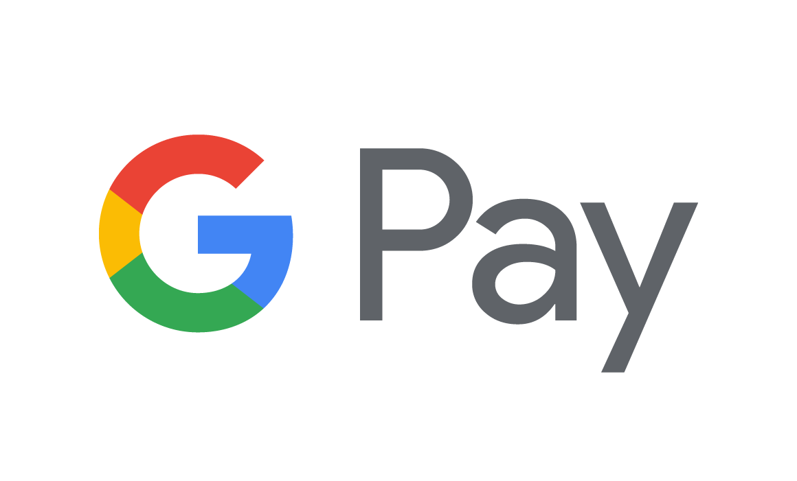 frauenkonto-google-pay