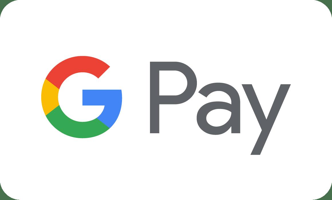 frauenkonto-google-pay